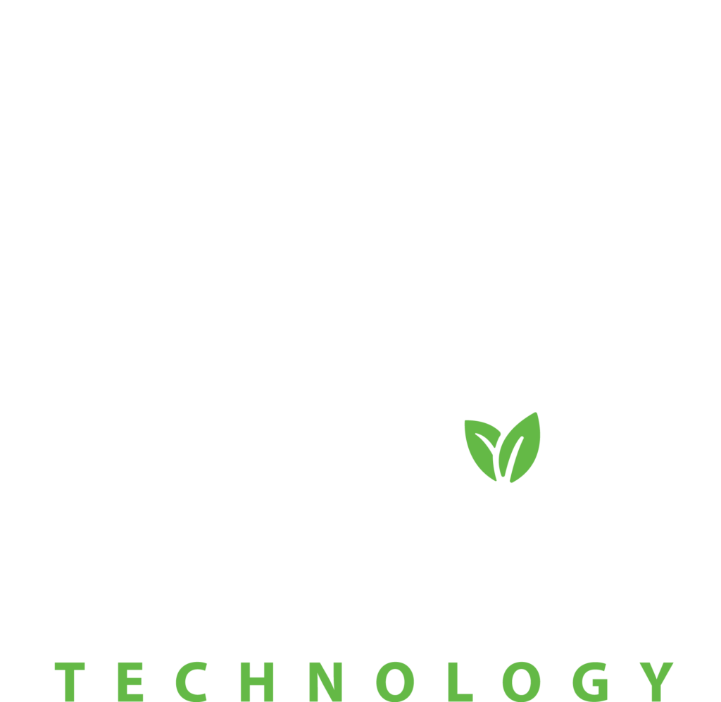 Alzis Technology