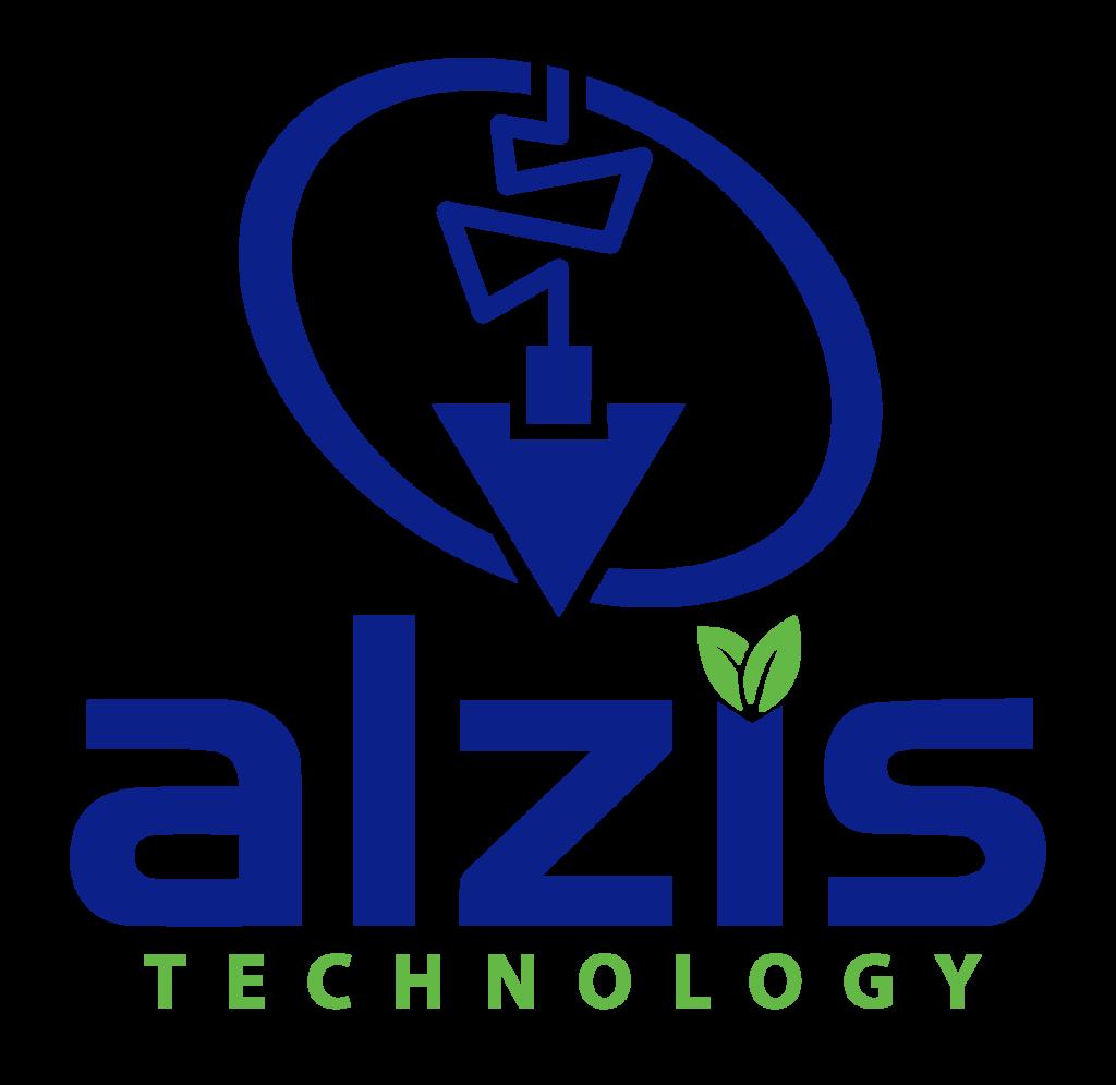 Alzis Technology