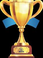 trofeunovo